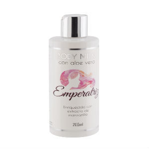 Emperatrice - Alternativa Imperatrice D&G