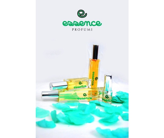 Alternativa Narciso Bianco - 100 ML