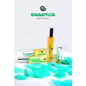 Alternativa Narciso Bianco - 30 ML