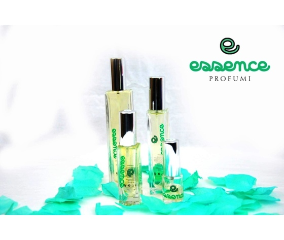 Alternativa Narciso Bianco - 50 ML