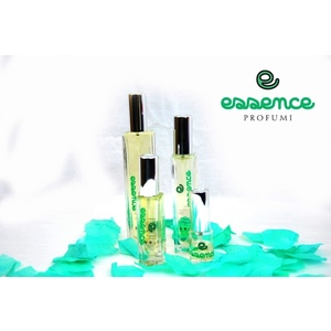 Alternativa Panthere Cartier - 15 ML