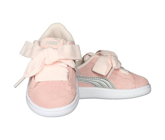 scarpe sneaker bambina puma