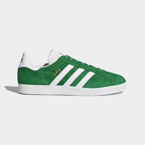 Adidas Gazelle Verde Art. BB5477