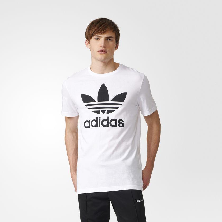 Acquista maglia adidas roma | fino a OFF57% sconti