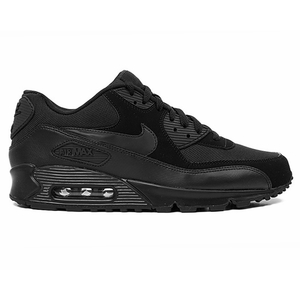 Nike Air Max Nero Art.537384 090