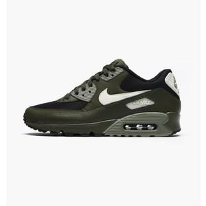 Nike Air Max '90 Verde Militare Art.537384 309