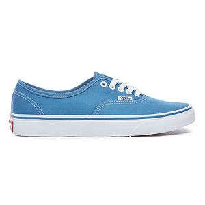 Vans Authentic Blu Art.VEE3NVY