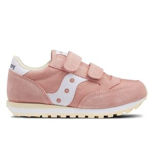 Saucony Jazz Original Rosa/Bianco Art.SC59150