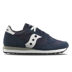 Saucony Jazz Original Blu/Bianco Art.S1044 316