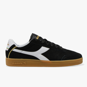 Diadora Kick Nero Art.101173100 80013