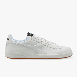 Diadora Game P Bianco Bianco Art.101160281 C0657