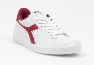 DIADORA original Sneakers 42 Stringata scarpa sportiva numero 42 Sneakers Uomo a78fba