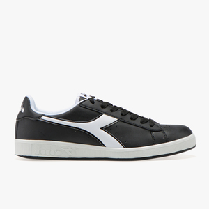 Diadora Game P Nero Art.101160281 80013