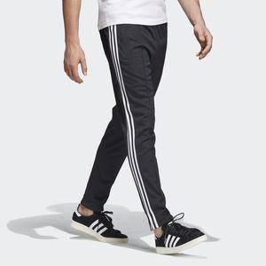 Pantalone Suit Adidas Originals Beckenbauer Slim Uomo Art. CW1269