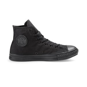 Converse All Star Classic Alte Black Monochrome Art. M3310C