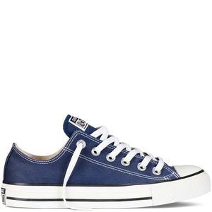 Converse All Star Classic Basse Sneakers Navy Art. M9697C