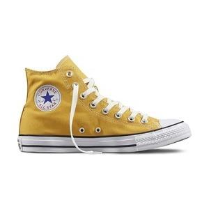 Converse All Star Classic Alte Sneakers Solar Orange Art. 151169C