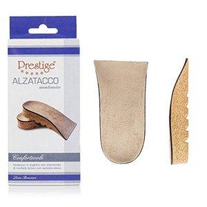 Solette Prestige per scarpe con tacco alto e sandali - soletta alta tacco alto rialzo tallone