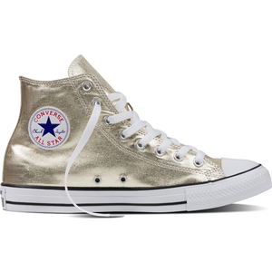 Converse All Star Classic Alte Metallic Gold Art. 153178C
