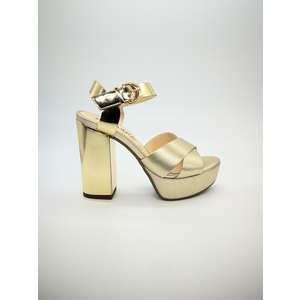Sandalo Pregunta Platino Art. SA85PL