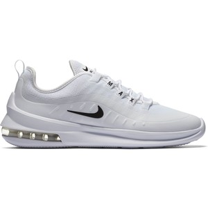 Nike Air Max Axis Bianco/Nero Art. AA2146 100