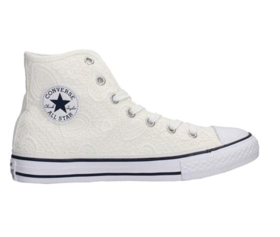 scarpe simili alle converse