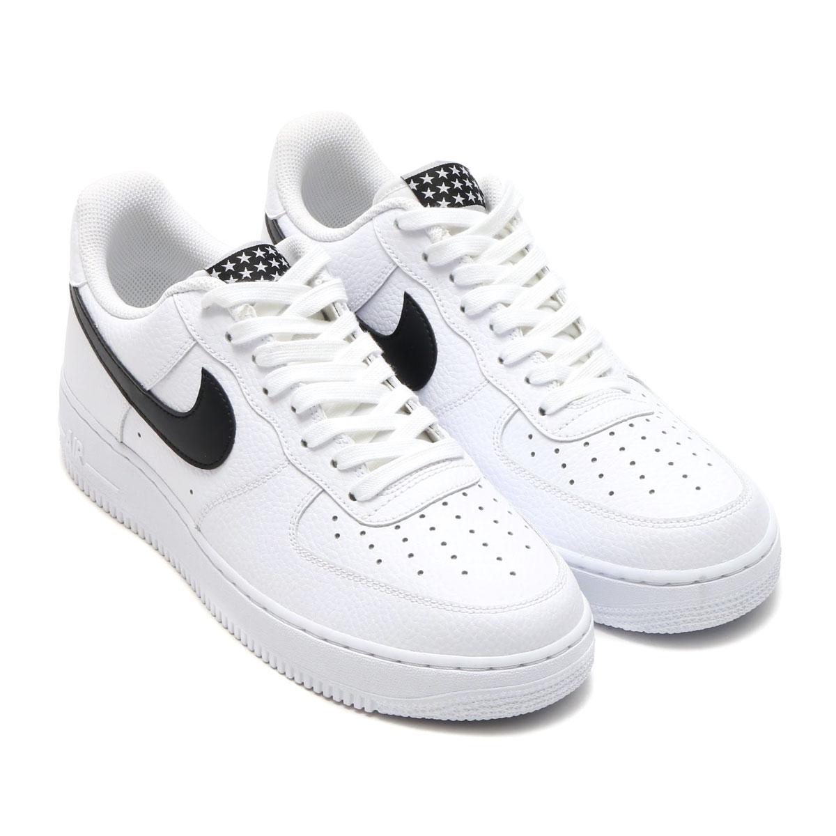 scarpe simili a nike air force