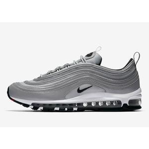 Nike Air Max '97 Premium Grigio Art. 312834 007