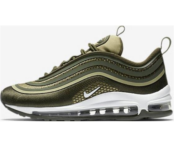 scarpe nike air max ultra 97