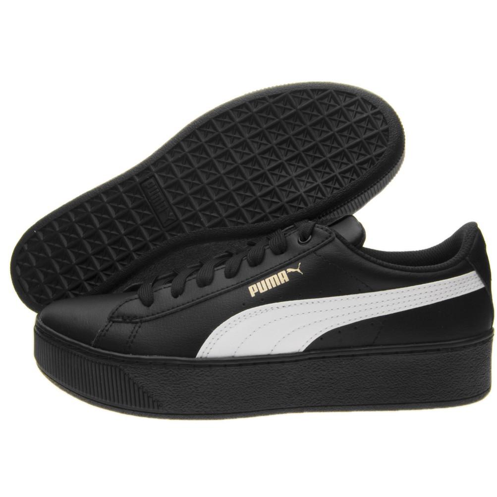 puma scarpe vikky