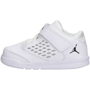 Jordan Flight Origin Bianco Art. 921198 100