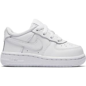 Nike Air Force 1 Bianco Art. 314194 117