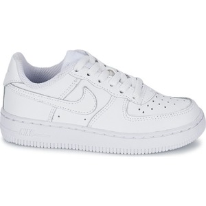 Nike Air Force 1 Bianco Art. 314193 117