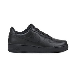 Nike Scarpe Uomo Air Force 1 07 AA4083 103 | Beimerilin