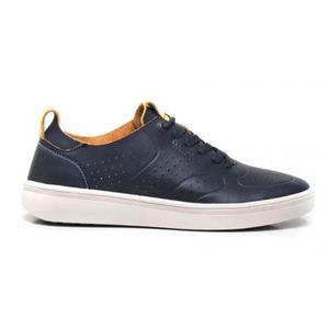 Wrangler Micky Free Sneakers Uomo Blu Navy Art. WM181041 16