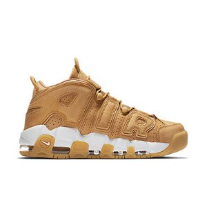 "NIKE AIR MORE UPTEMPO '96 PREMIUM ""FLAX PACK"" Art. AA4060-200"
