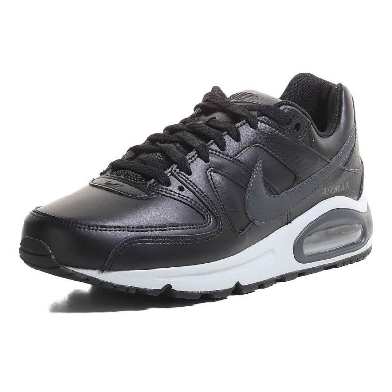 best loved 1754f 0e508 S1304878 001 · Nike air max commandleather uomo blackantracite cod 749760  001 %281%29 ...