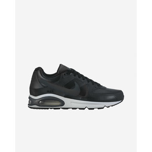 Nike Air Max Command Leather Nero Art. 749760 001