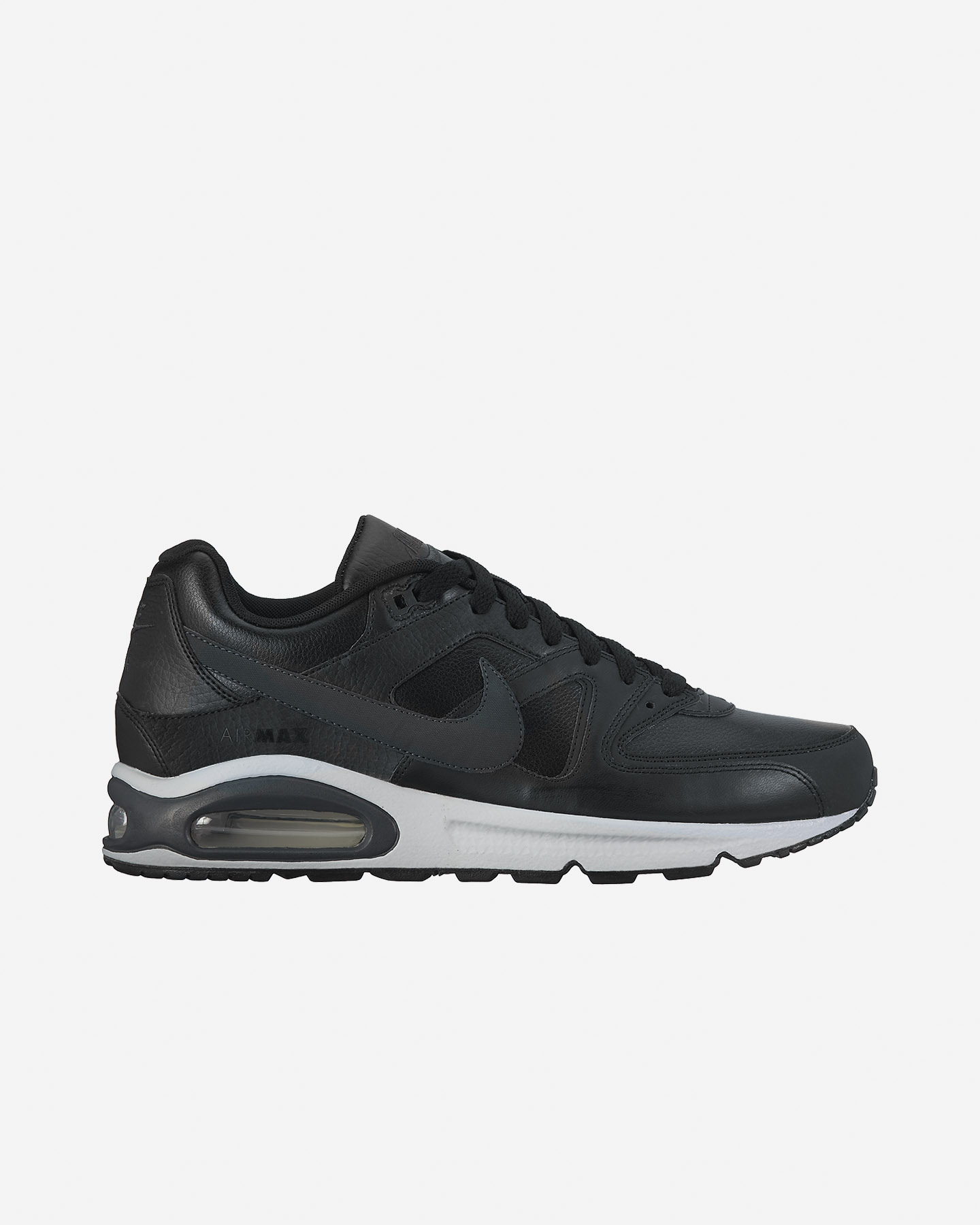 S1304878 001 · Nike air max commandleather uomo ... 03cfe37ff21