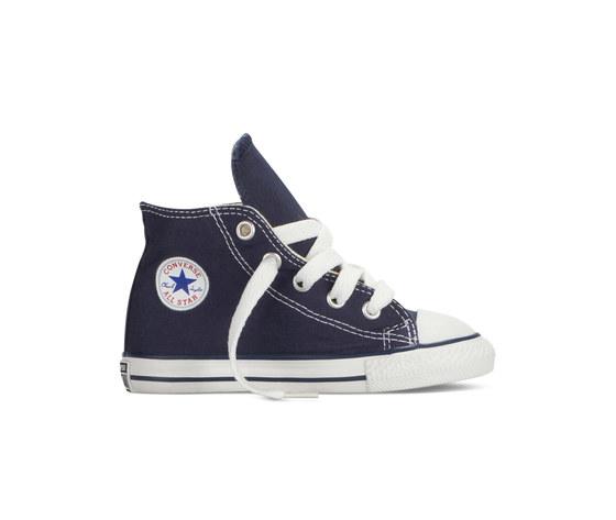 Converse All Star High Alte Blu Art. 7J233C
