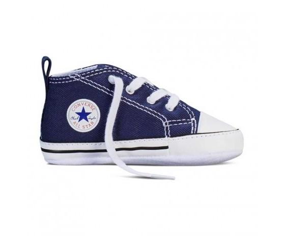 Converse First Star Blu Art. 88865