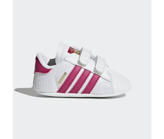 adidas superstars bimba