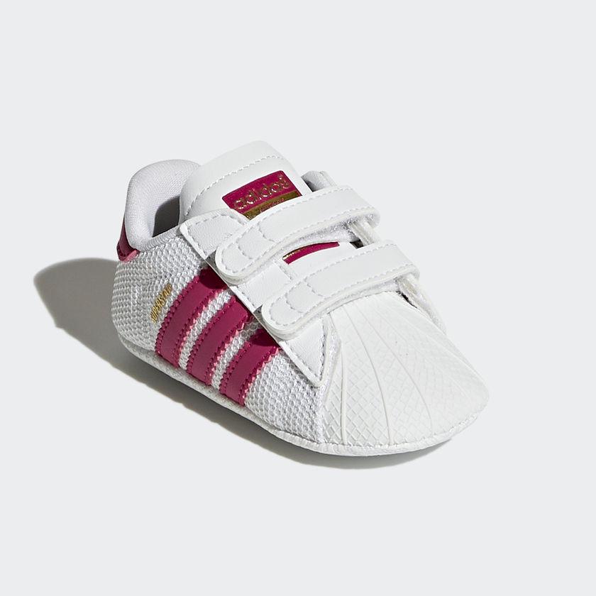 adidas superstar rosa 34