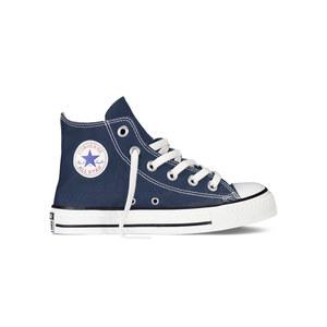 Converse All Star High Blu Navy Art. 3J233C