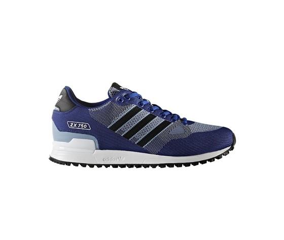 adidas zx blu