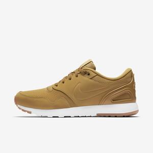 Nike Air Vibenna Premium Senape Art. 917539 700