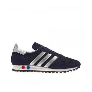 Adidas LA TRAINER OG Blu Art. BB1208