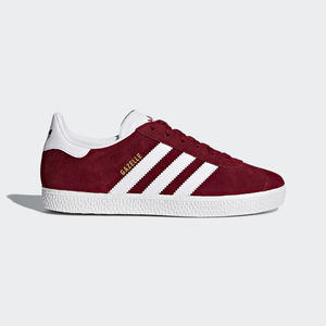 Adidas Gazelle Bordeaux Art. n. CQ2874