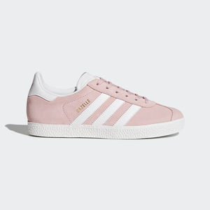 Adidas Gazelle Rosa/Ice Pink Art. n. BY9544