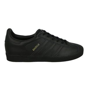 Adidas Gazelle J Total Black Art. BY9146